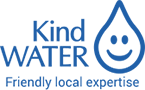 KindWater