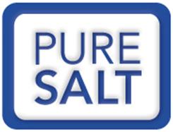 Nationwide bulk salt deliveries