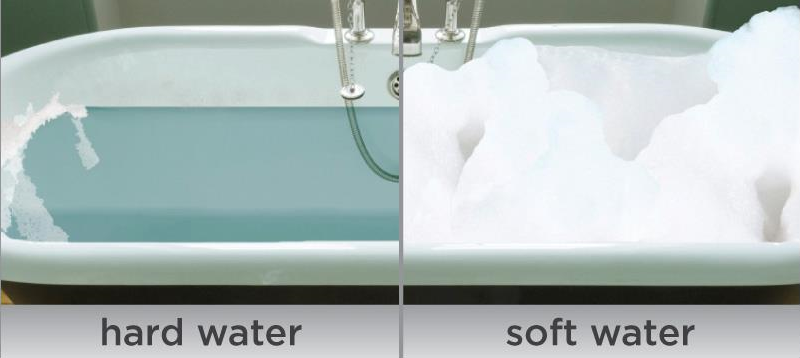 soft water kindwater. Black Bedroom Furniture Sets. Home Design Ideas