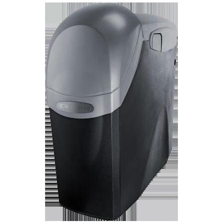 Kinetico Premier Maxi