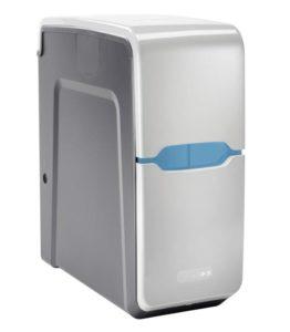 Kinetico Premier Compact water softener